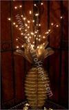 Willow Branch Lights