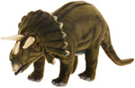 Mythological & Dinosaur Stuffed Animals