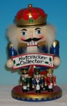 Stubby Christmas Nutcracker Collection