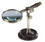 Antique Magnifying Glasses