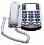 Specialty Telephones