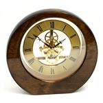 Professional and Executive Clocks