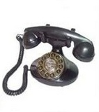 American Classic Antique Phones