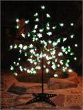 Outdoor Branch Lights