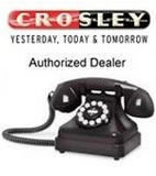 Crosley Phones