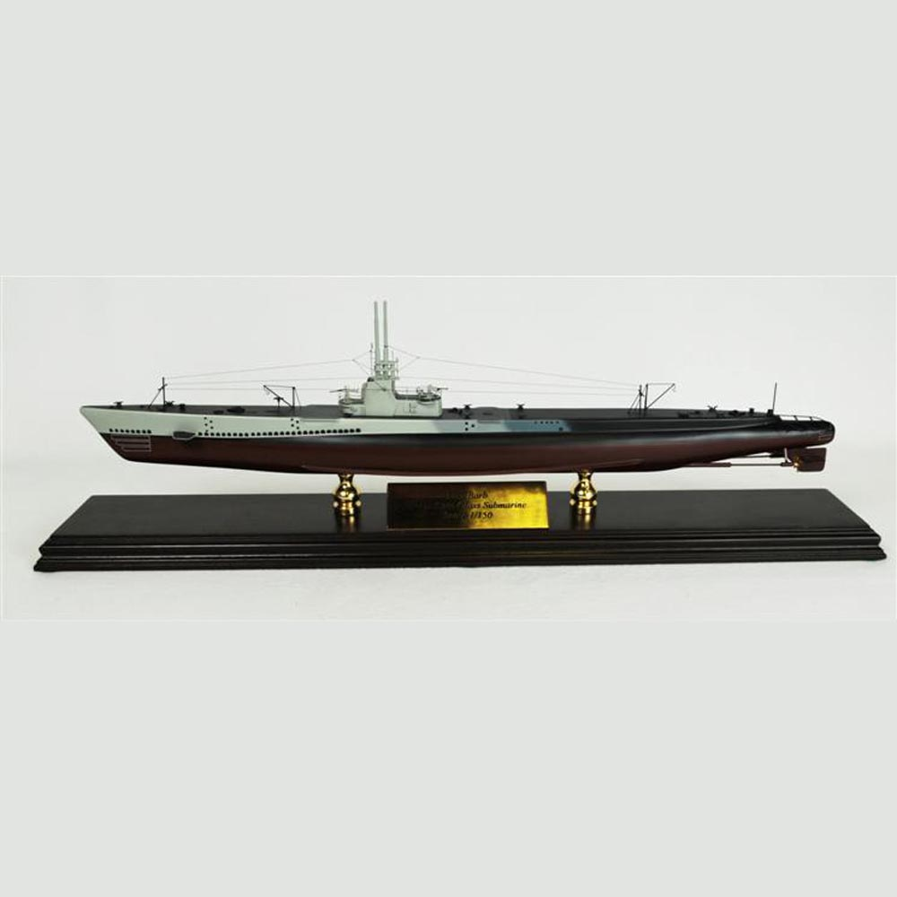 decommissioned helicopters for sale with Gato Model Submarine 1 150 Scale on Armoured Personnel Carrier furthermore Sailors Uniform USS Boxer moreover 267 in addition F 104 Starfighter Graveyard moreover Gato Model Submarine 1 150 Scale.