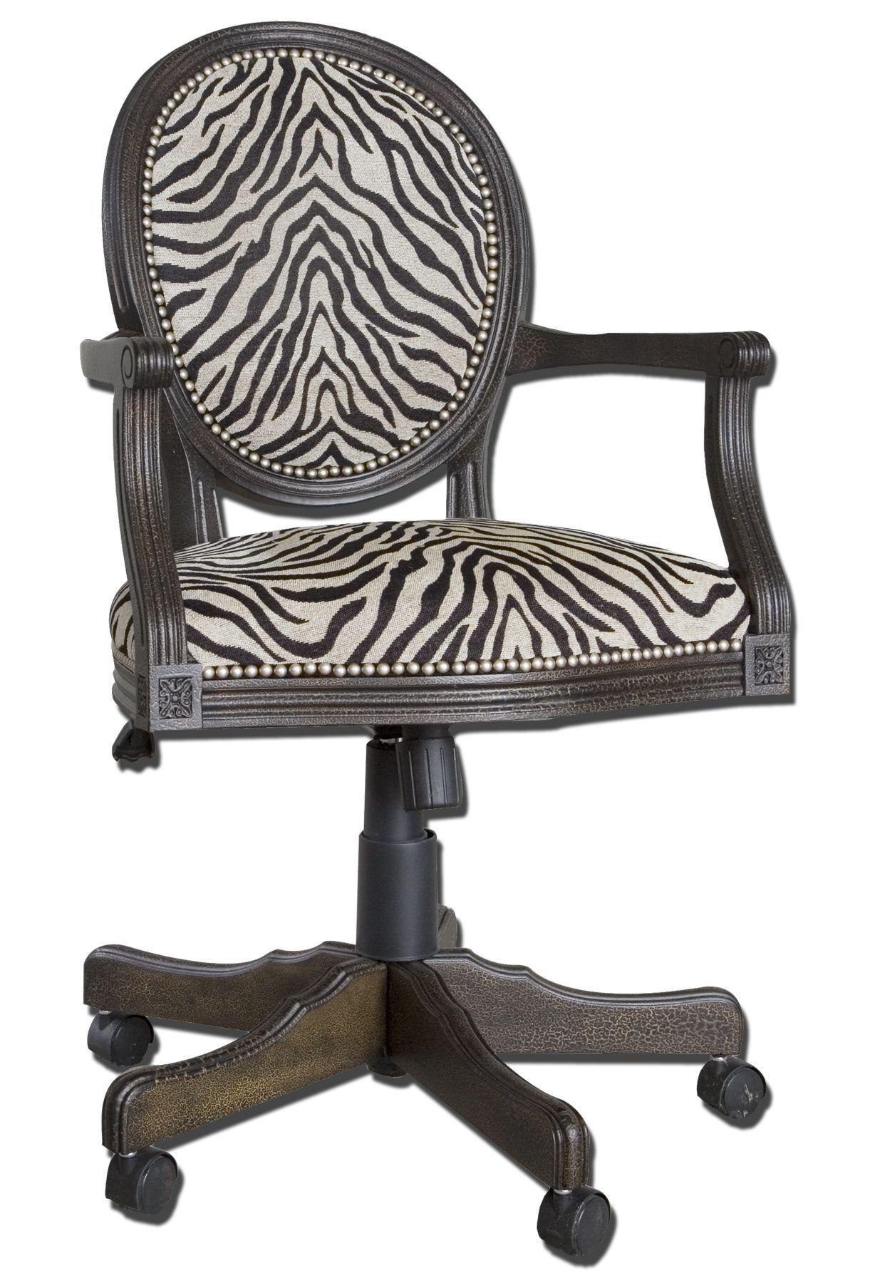 Decoration News: Desk Chairs Decorative
