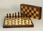 Unique Chess Sets and Accessories