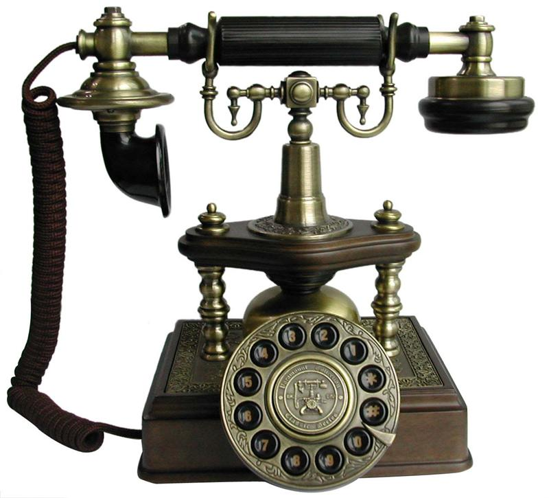 Old fashioned phones for sale 73