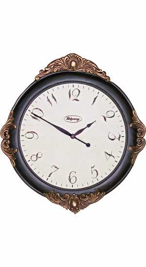 Francesca Clock Large Wall Clocks