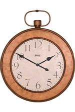Sobel Clock Large Wall Clocks