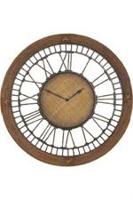 Bahama Clock Large Wall Clocks