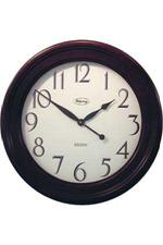 Thomaston Clock Large Wall Clocks