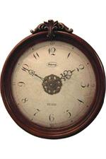 Orleans Wall Clock Large Wall Clocks
