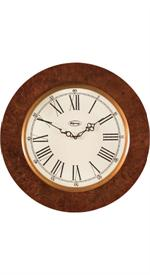 Omni Clock Large Wall Clocks