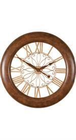 Beliz Clock Large Wall Clocks
