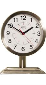 Time Teller Clock Large Wall Clocks
