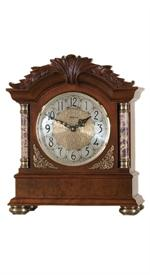 Windsor Clock Mantle Clocks