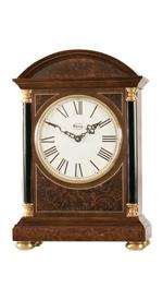 Versaille Clock Mantle Clocks