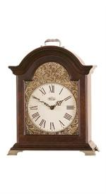 Serenity Clock Mantle Clocks