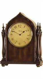 Forestville Clock Mantle Clocks