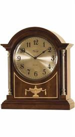 Camden Clock Mantle Clocks
