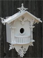 hb2018n Pagoda Birdhouse Plans on church birdhouse plans, castle birdhouse plans, school birdhouse plans, lighthouse birdhouse plans, pagoda bird feeder, gazebo birdhouse plans, log cabin birdhouse plans, temple birdhouse plans,